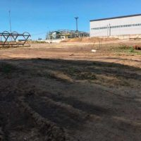 Саханка нефтеперерабатывающий завод рис.9