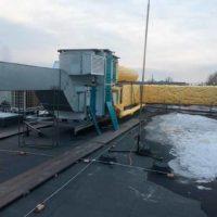монтаж кондиционеров и вентиляции рис.5