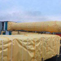 монтаж кондиционеров и вентиляции рис.12
