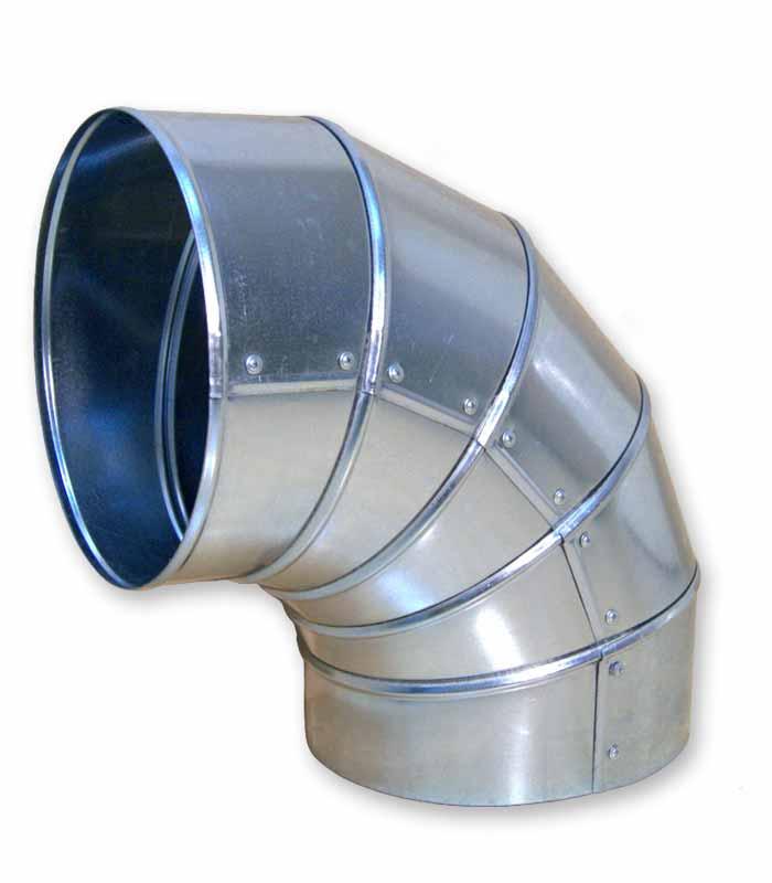 bend round ducts1