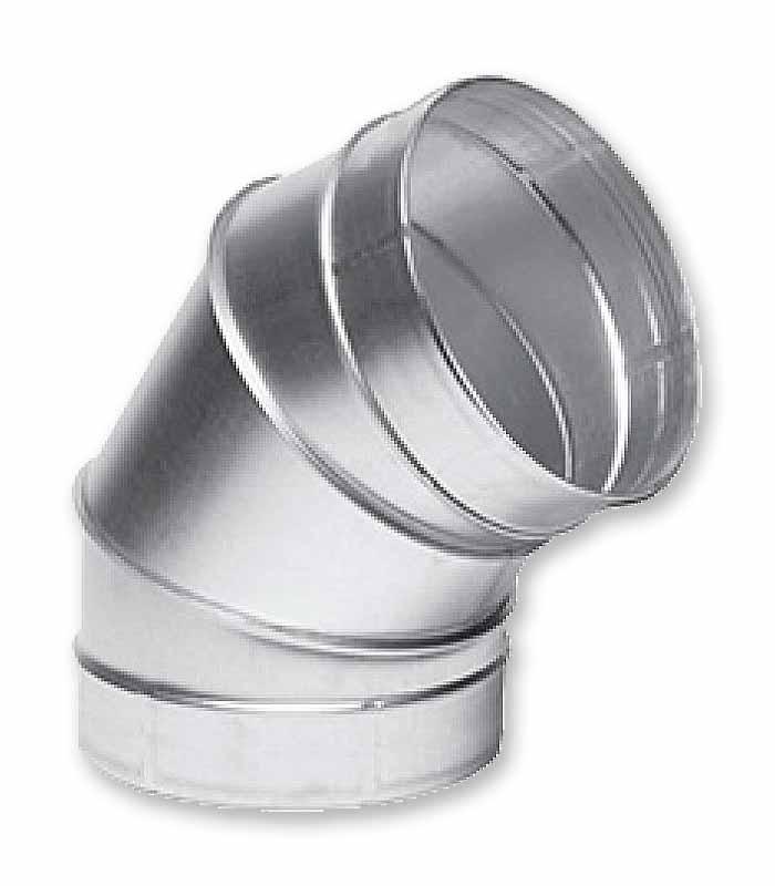 bend round ducts2