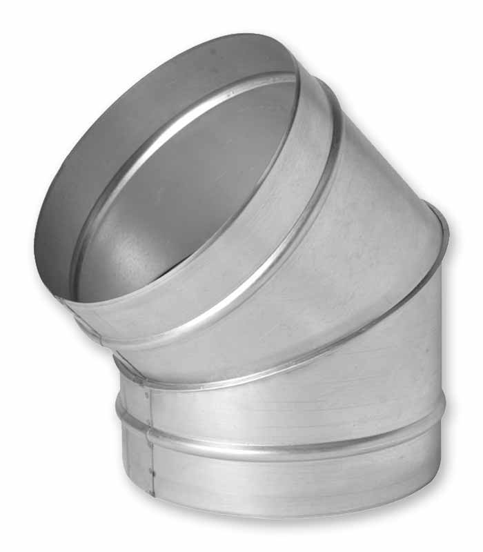 bend round ducts4