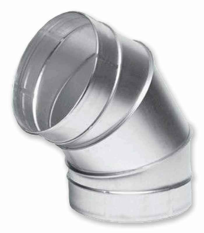 bend round ducts5