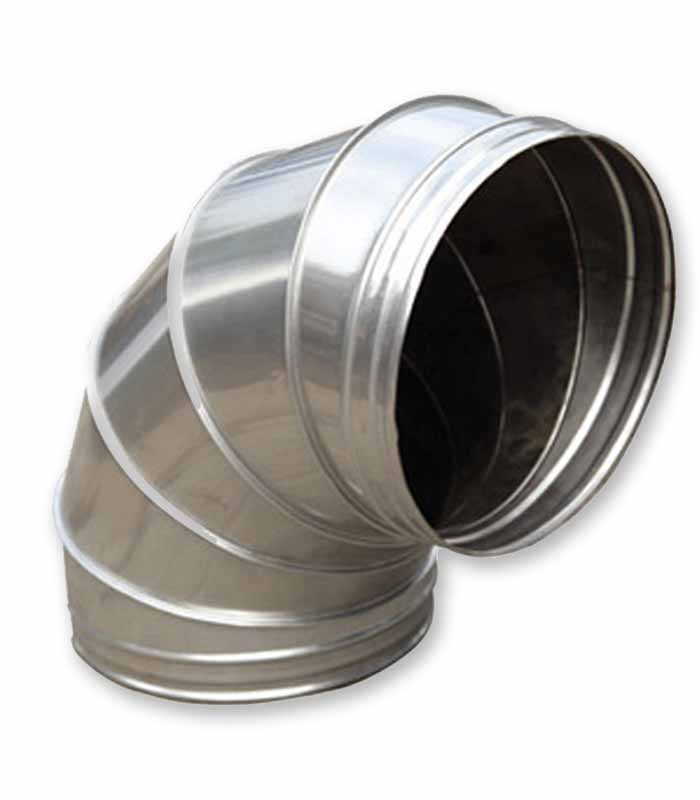 bend round ducts7