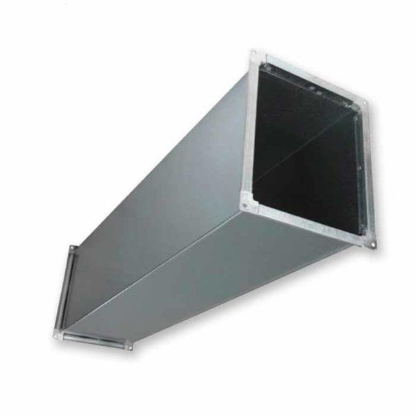 rectangular ducts1