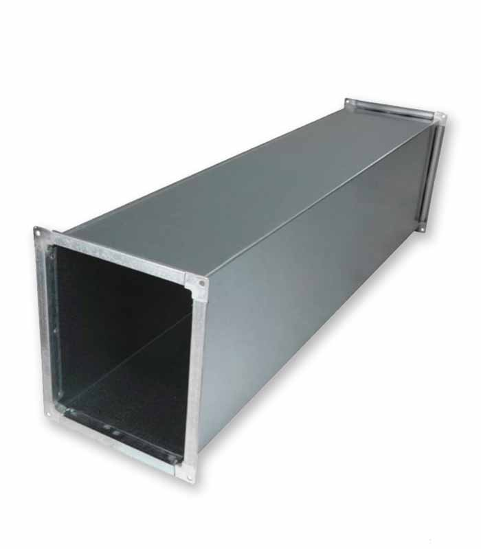 rectangular ducts2