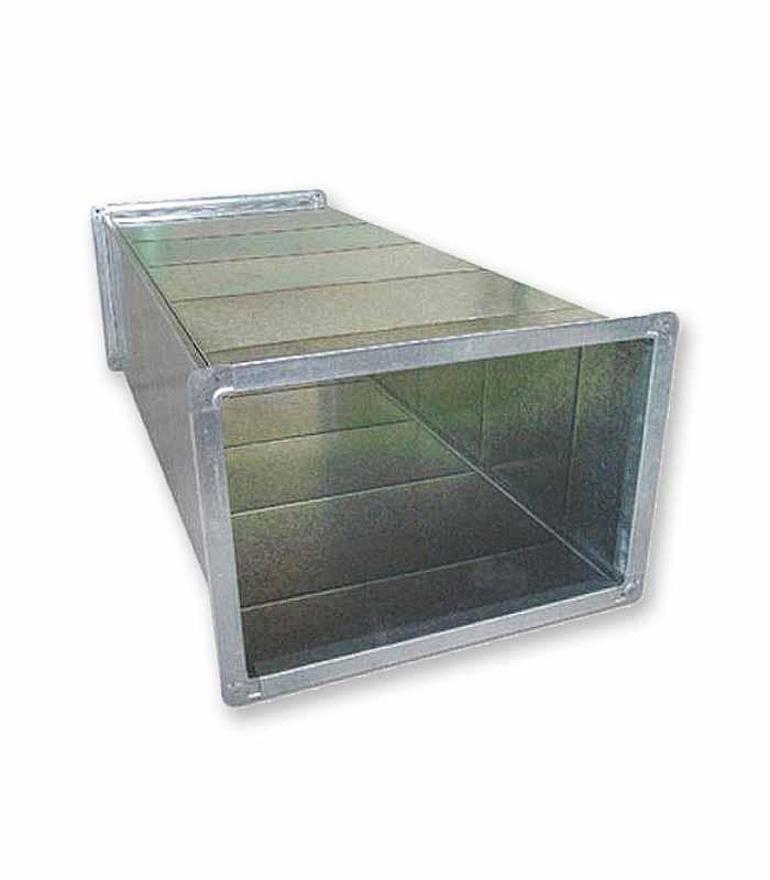 rectangular ducts3