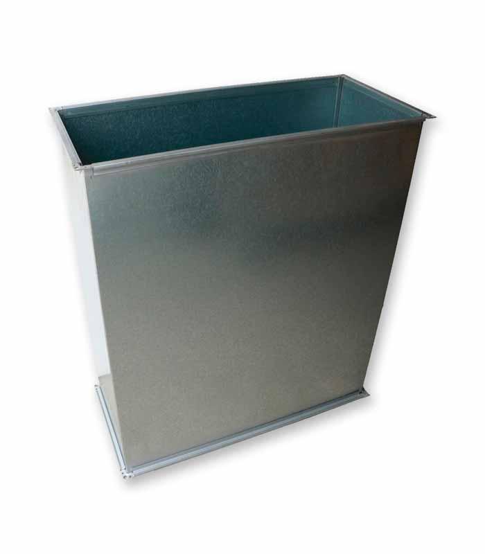 rectangular ducts4