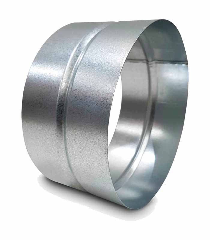 round duct coupling4