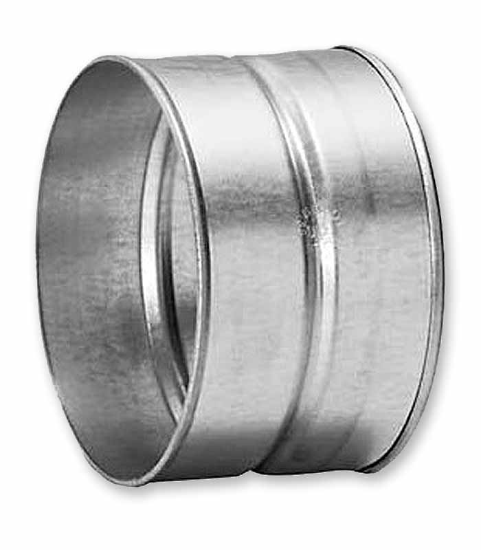 round duct coupling5