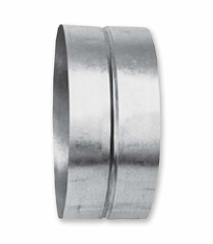 round duct coupling6
