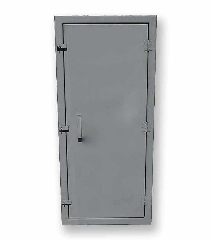dver germeticheskaya5